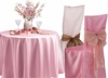 Table Cloths & Linen Products